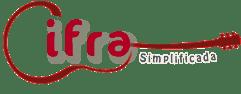 Cifra Simplificada – Cifras Gospel, Sertanejas, MPB e muito mais!